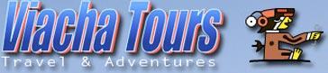 Viacha Tours